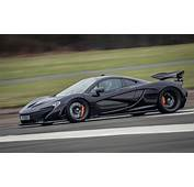 McLaren P14 2016 HD Wallpapers Free Download