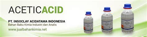 Timbangan Di Kimia Farma pt insoclay acidatama indonesia distributor bahan kimia