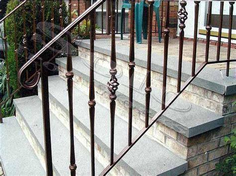 stair railings related keywords suggestions for outdoor stair railings