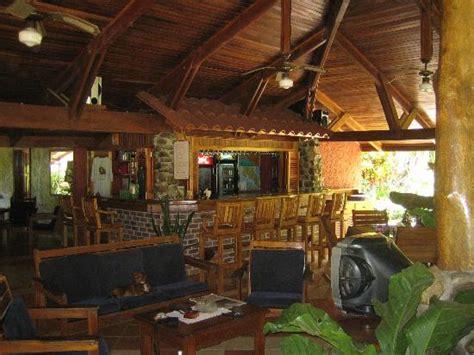 A Place By Noe Arca De Noe Bed Breakfast Costa Rica Playa San Miguel Guest House Reviews Tripadvisor