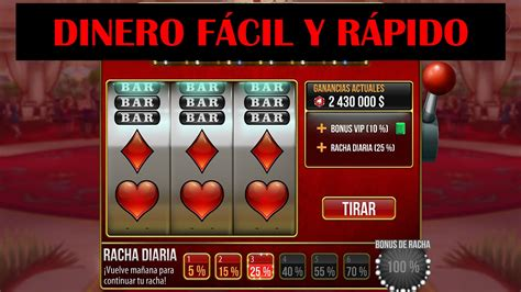 tutorial video poker zynga poker tutorial para ganar dinero y monedas de oro