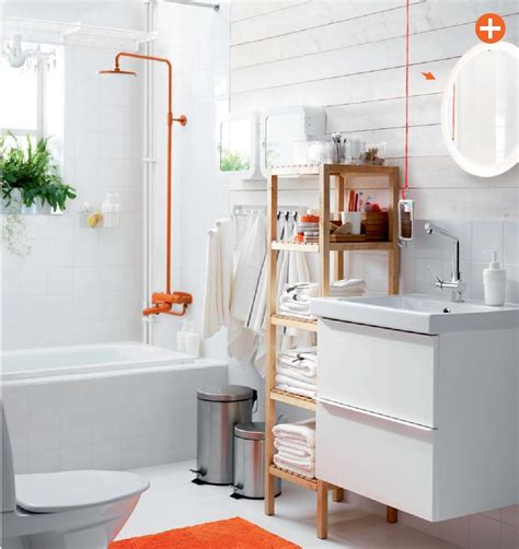 Ikea Badezimmer by Ikea Bathrooms 2015 Interior Design Ideas