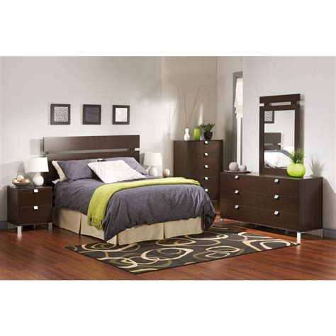 home depot bedroom furniture armoires bedroom furniture furniture the home depot