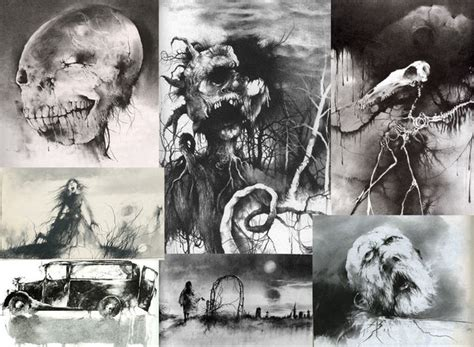 steve s story the of a orphan books mike burns illustration inspiration spotlight 13 scary