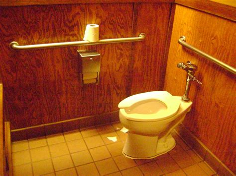 outback steakhouse bathroom names outback steakhouse bathroom names 28 images pictures