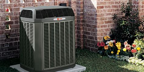 trane comfort site trane warranty mr duct air duct cleaning mr duct