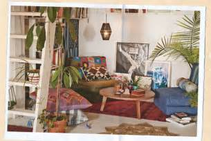 Home Decor Stores Like Urban Outfitters Urban Outfitters Home Decor Lookbook Stylish 365 Australia