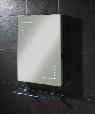 el formentera led sensor switch demister bathroom mirror tagsbathroom decorating ideabathroom ideasbathroom mirrors