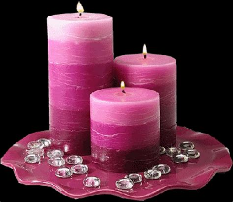 Pink Candles Pink N Sparkley Candles Fan 8388507 Fanpop