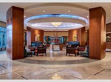 Seattle Marriott Waterfront - UPDATED 2018 Prices & Hotel ... Waterfront Hotels Seattle Wa