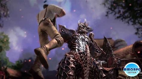 best mmo to play top 10 free mmorpgs to play this summer 2013