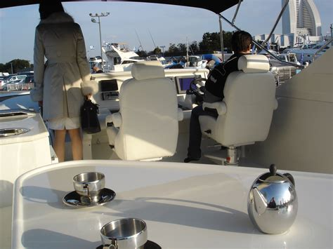 boat show yokohama boat show photos yokohama 2007 japanboats boats