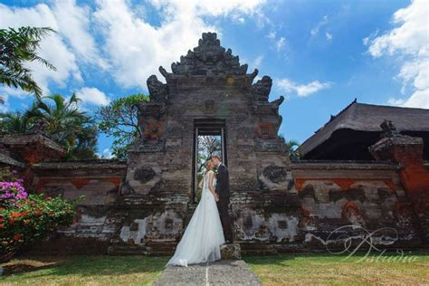 Weddingku Honeymoon Bali by Bali Honeymoon Photography Day Bali Honeymoon Photos