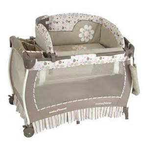 babytrend nursery centers n cozy py87029
