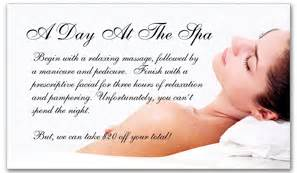 spa coupon template day spa coupon template bcp 1060