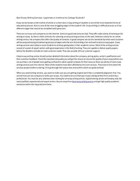 Invio curriculum vitae per e mail picture 2