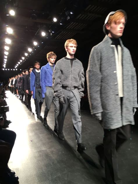 Changes Loom For Ny Fashion Week by 17 Best Images About Fashion Hong Kong At New York Fashion