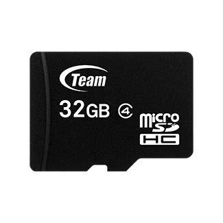 Ssd Team Microsd Uhs 1 Usb Reader R80 Mb 16 Gb micro sdhc class 4 memory card teamgroup