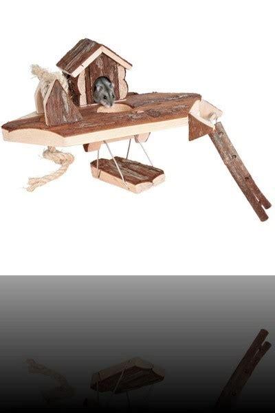 accessori per gabbie vendita gabbie e accessori a torino il pellicano