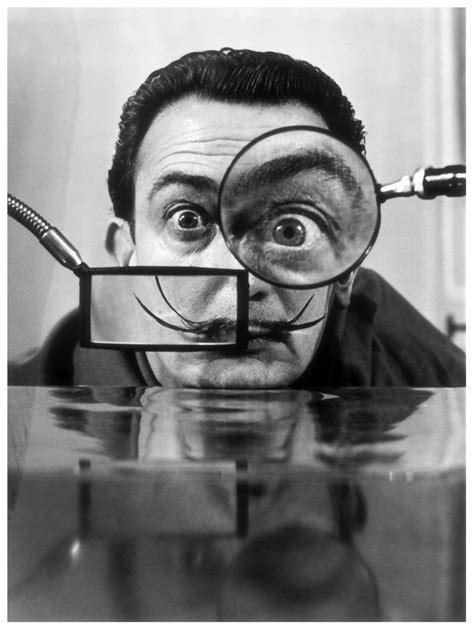 black and dali on pinterest which famous painter are you salvador dali dali and