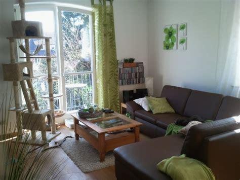 wohnzimmer altbau wohnzimmer wohnzimmer mit essbereich altbau traum