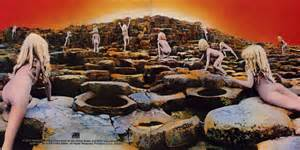 houses of the holy led zeppelin the and far away 187 iso50 the of