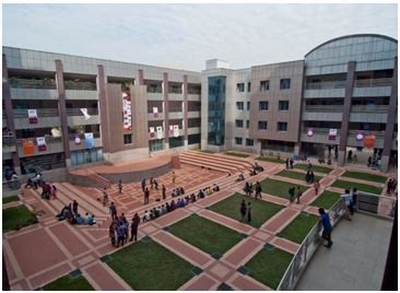 Of Minnesota Mph Mba by Iub At A Glance Independent Bangladesh