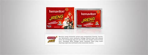 Hemaviton C1000 Orange 330ml hemaviton stay fit stay healthy