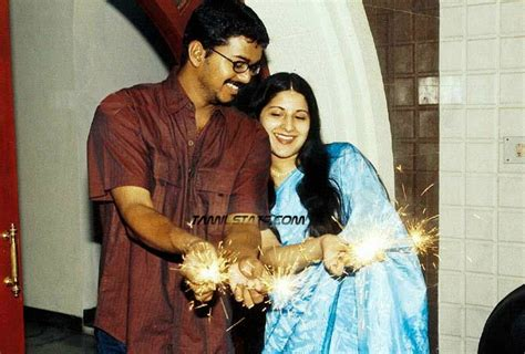 actor vijay marriage vijay marriage photos shadi pictures