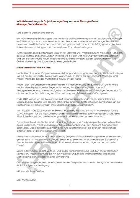 Initiativbewerbung Anschreiben Inhalt 109 besten anschreiben inhalt initiativbewerbung i