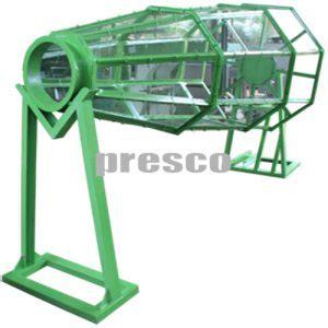 Harga Mesin Sabut Kelapa 2017 baja manufaktur mesin presco pekanbaru mesin peras