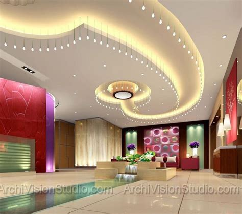 spa design ideas hair salon interior design ideas joy studio design