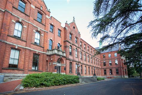Executive Mba Smurfit by Ucd Smurfit School Now 29th In Financial Times European