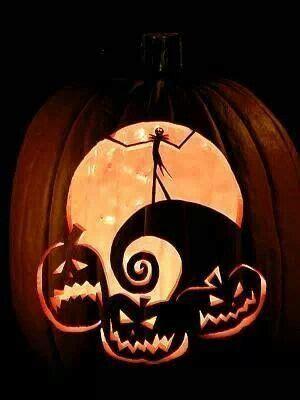 jack o lantern templates disney cool pumpkin carving jack nightmare before christmas