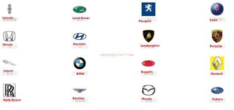Auto Logo Quiz Level 3 by Logo Quiz Auto L 246 Sung Alle Level 171 App L 246 Sungen