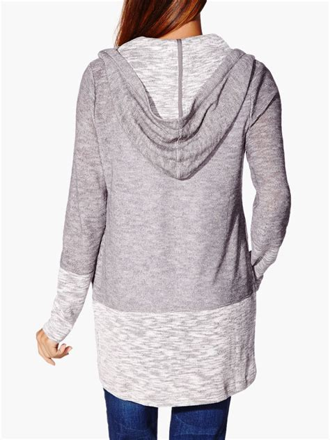 Maternity Hooded Sleeve Dress sleeve hooded maternity cardigan thyme maternity