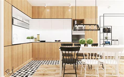 scandinavian kitchen scandinavian kitchens ideas inspiration
