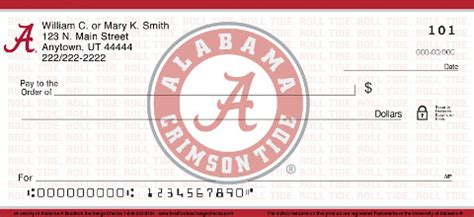 Free Background Check Alabama Of Alabama Personal Checks