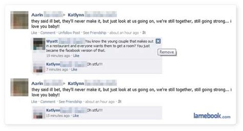 daddys girl funny facebook statuses fails lols and more lamebook funny facebook statuses fails lols and more the
