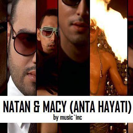 download mp3 dj remix ku anta natan mancy anta hayati mp3 radiojavan com