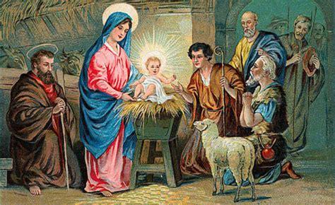 imagenes catolicas navidad celebraciones religiosas de navidad