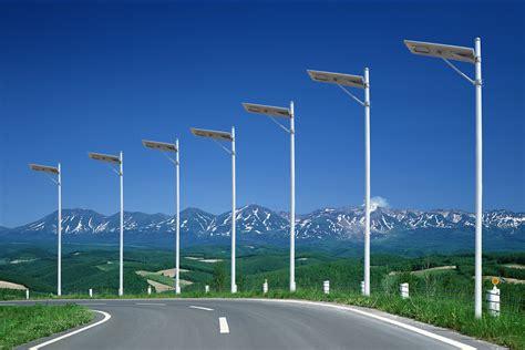 solar powered led street light thk 15010 120 led solar street light 120w apple i