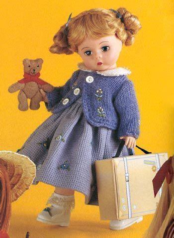 history of dolls history of dolls from early to modern dolls