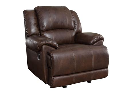 motion bonded leather sofa set co181 recliners