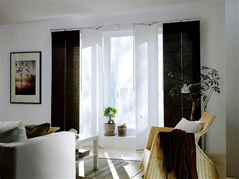Schiebegardinen Fenster by F 252 Rs Fenster Evabritt Schiebegardine Bild 12 Sch 214 Ner