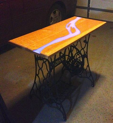 glow in the table 17 best images about glow in the table on