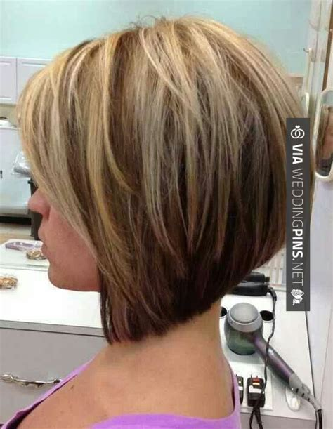 a frame haircut 1000 ideas about round face hairstyles on pinterest