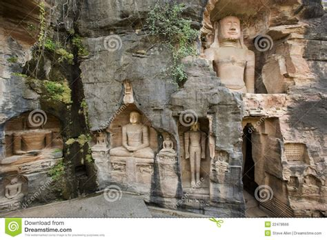 i am so are you how buddhism jainism sikhism and hinduism affirm the dignity of identities and sexualities books jain buddha gwalior indien stockfoto bild