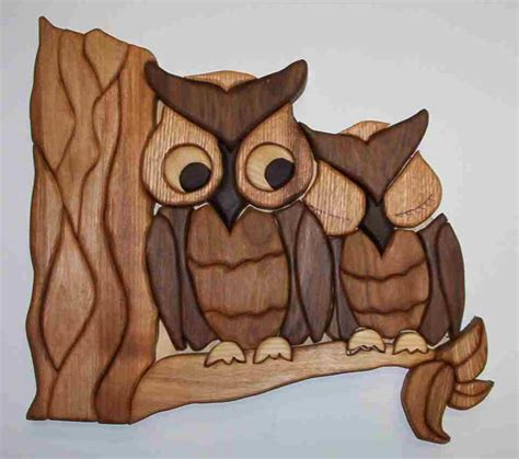 woodworking intarsia intarsia wood intarsia wood patterns and wood patterns on