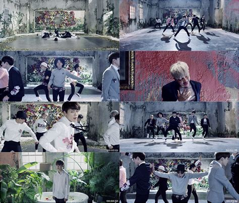 download mp3 bts i need you pv bts 防弾少年団 i need u japanese ver download